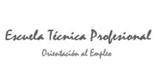 Escuela Técnica Profesional